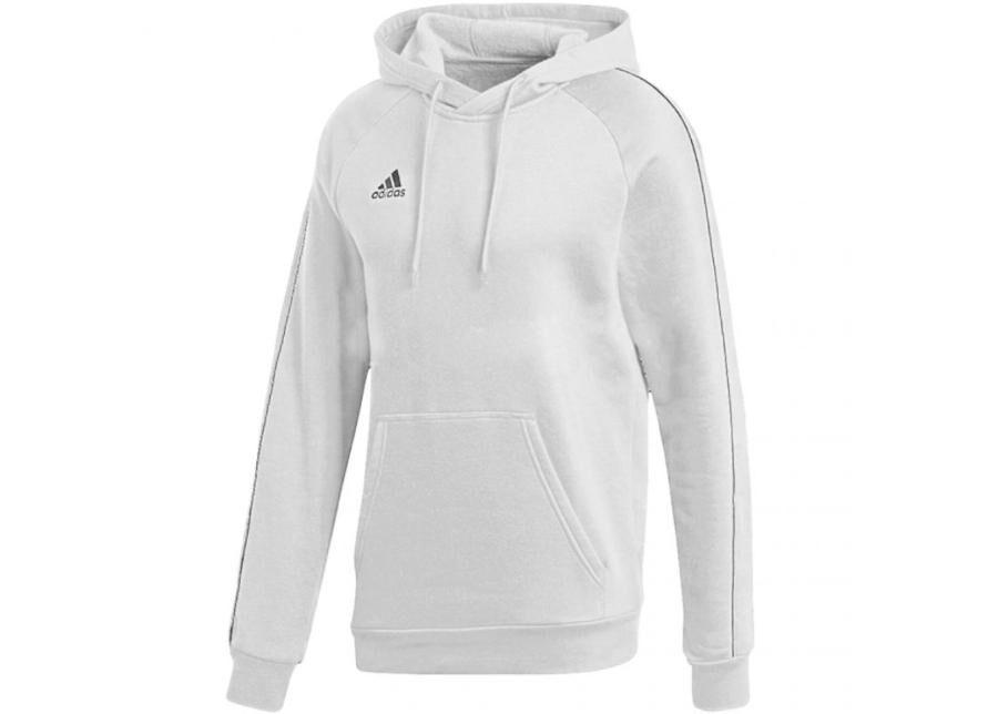 Image of Adidas Lasten huppari Adidas Core 18 Hoody Jr FS1891