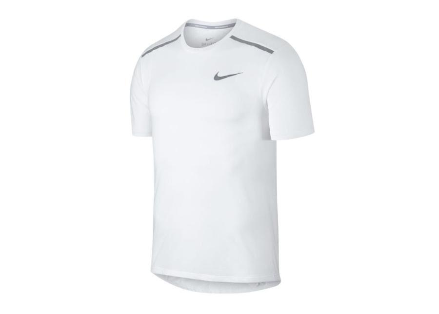 Image of Nike Miesten treenipaita Nike Rise 365 Run Top 1.0 M AR2503-100