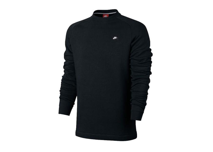Image of Miesten treenipaita Nike Modern Crew M 885970-010