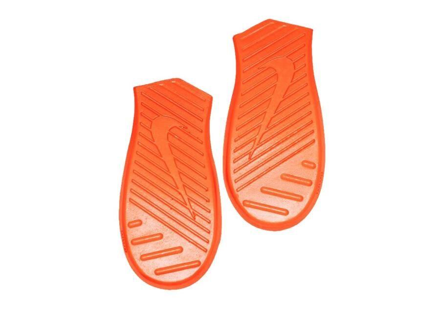 Nike Miesten treenikengät Nike Metcon 5 M AQ1189-040