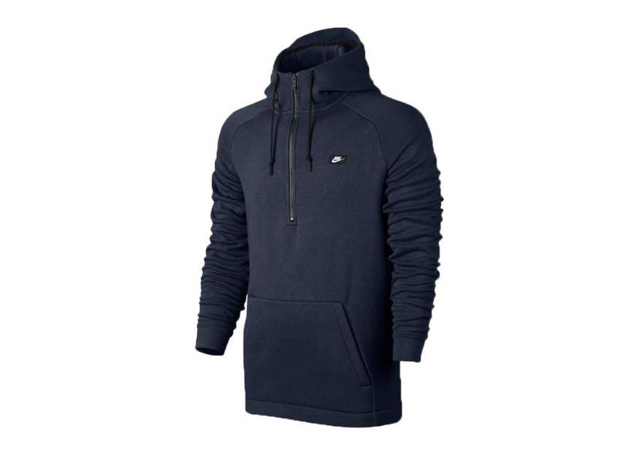 Image of Miesten huppari Nike Modern M 885969-451