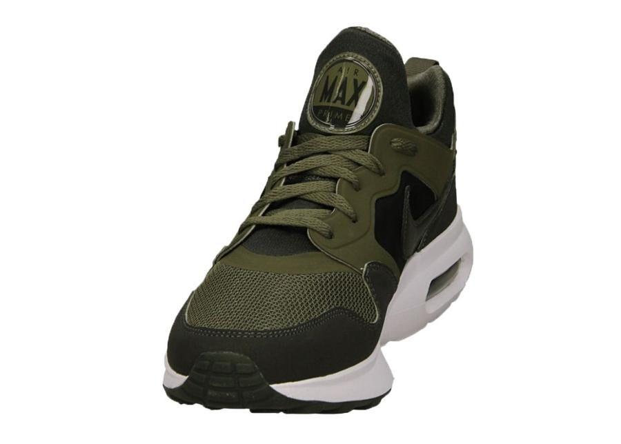 Image of Nike Miesten vapaa-ajan kengät Nike Air Max Prime M 876068-201