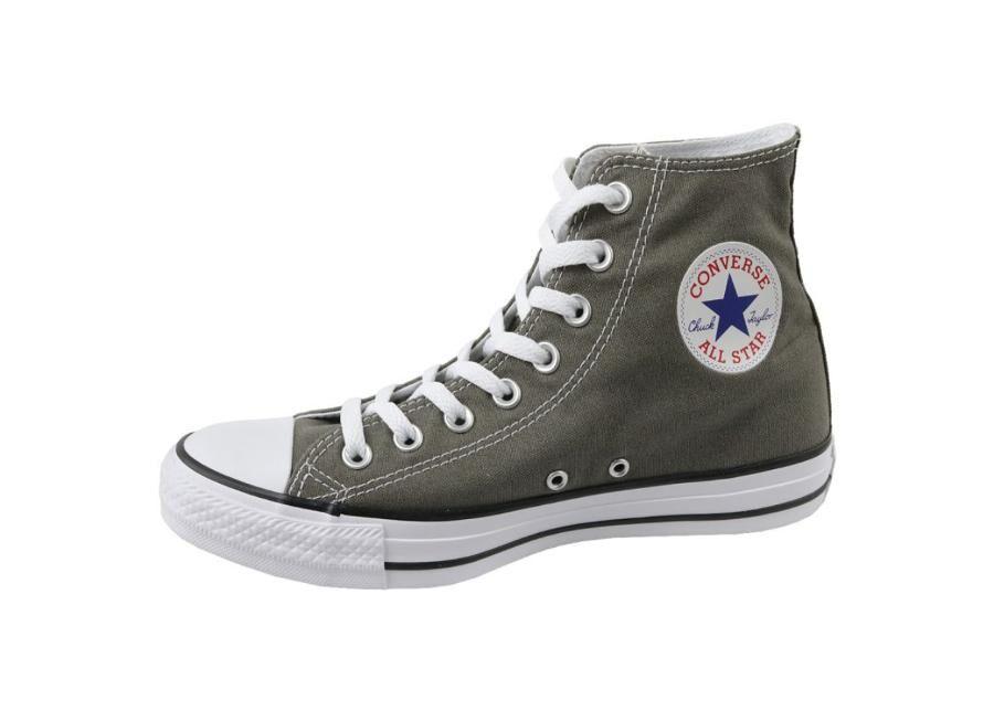 Image of Converse Miesten vapaa-ajan kengät Converse Chuck Taylor M 1J793C