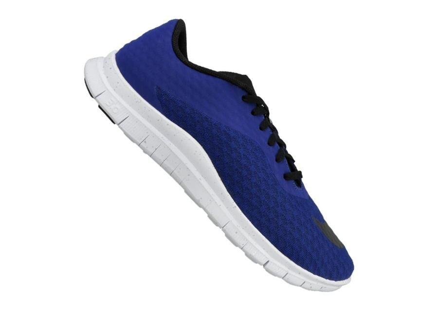 Image of Nike Miesten vapaa-ajan kengät Nike Free Hypervenom Low FC M 725127-400