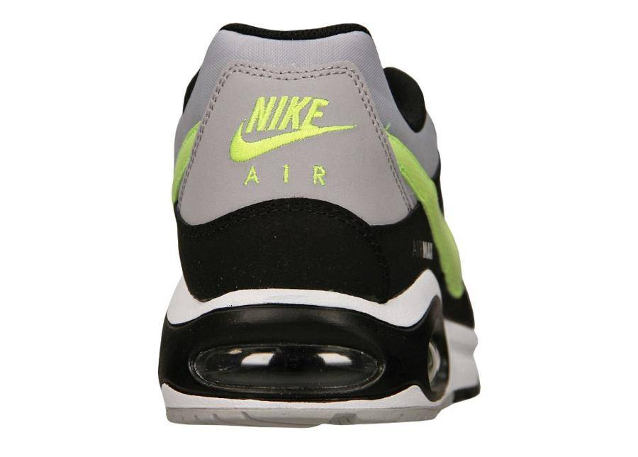 Image of Miesten vapaa-ajan kengät Nike Air Max Command M 629993-047
