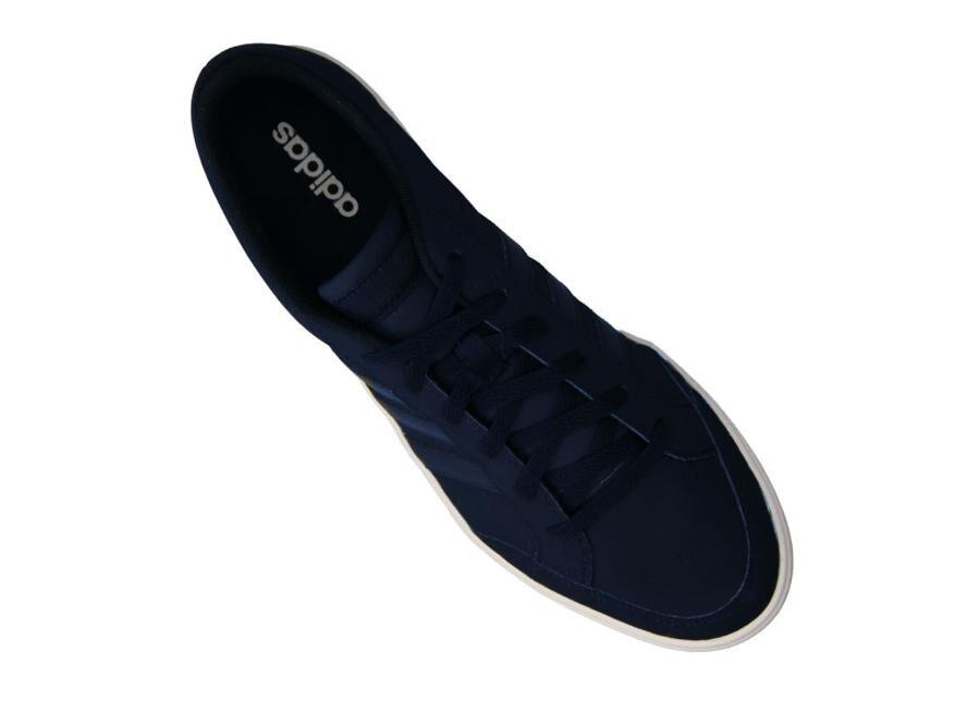 Image of Adidas Miesten vapaa-ajan kengät adidas VS Set M B43891