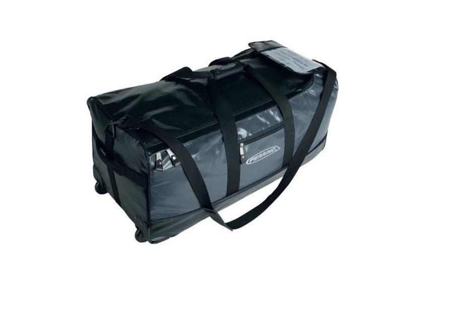 Ferrino Matkalaukku FERRINO Cargo Bag