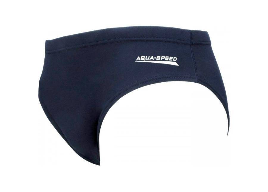 Aqua-Speed Miesten uimahousut Aqua-speed Alan M