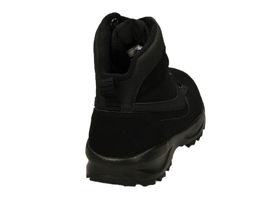 Image of Nike Miesten vapaa-ajan kengät Nike Manoadome M 844358-003