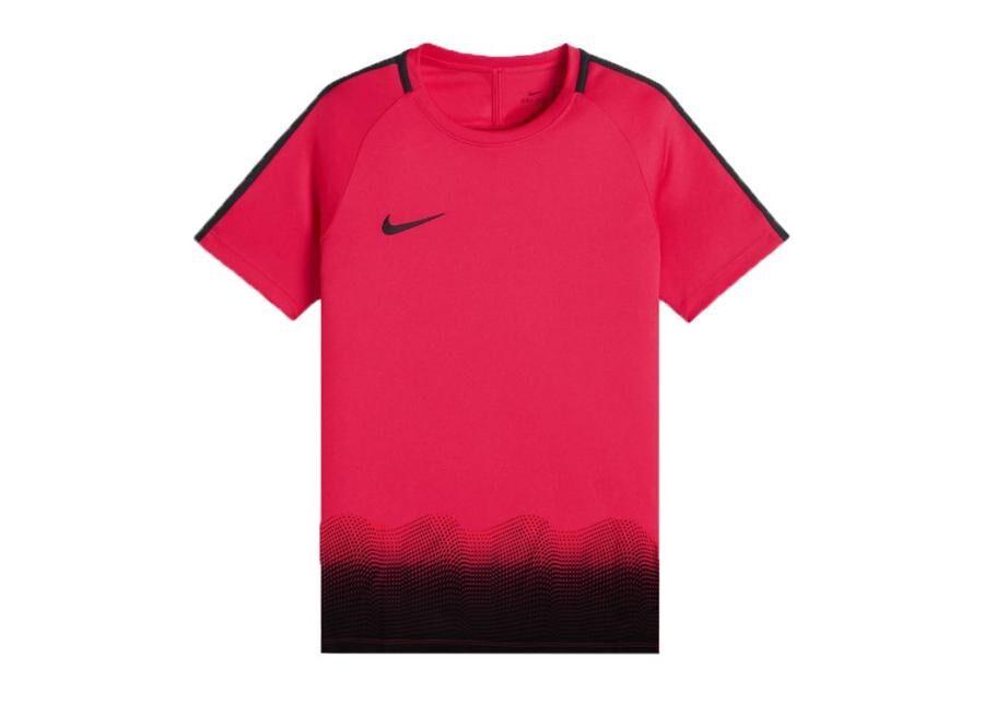 Image of Nike Lasten jalkapallopaita Nike Dry Academy Top GX Jr AJ4225-653