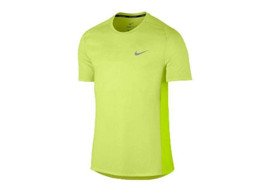 Image of Nike Miesten treenipaita Nike Dry Miler M 834241-701