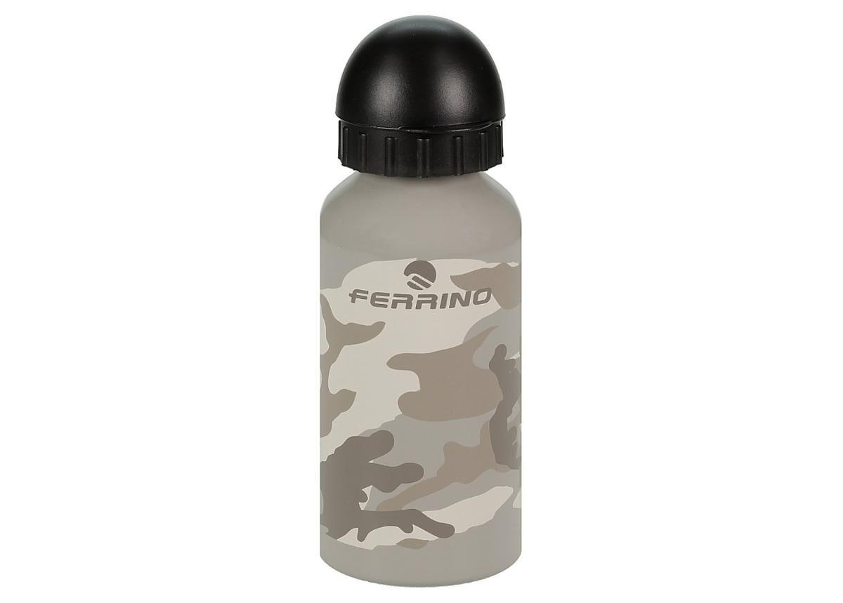Ferrino Lasten vesipullo FERRINO Grind Kid