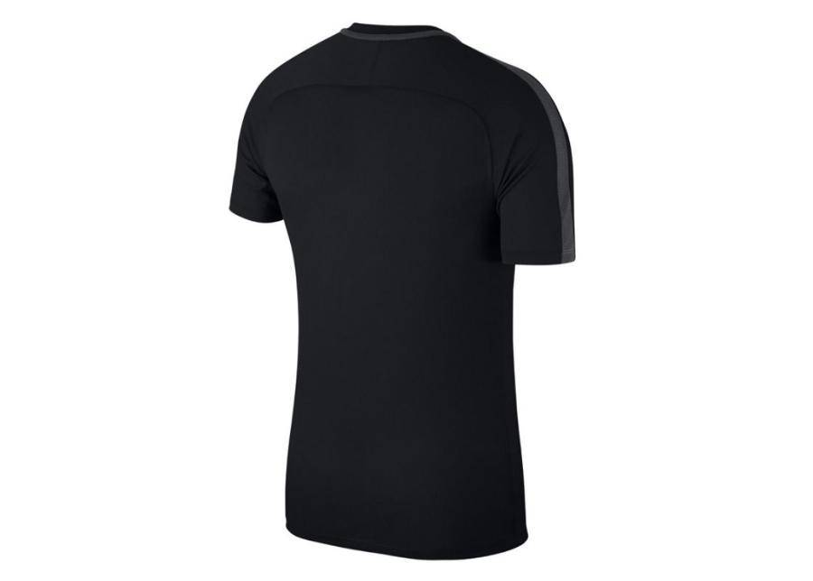 Image of Nike Miesten jalkapallopaita Nike Dry Academy 18 Top SS M 893693-010
