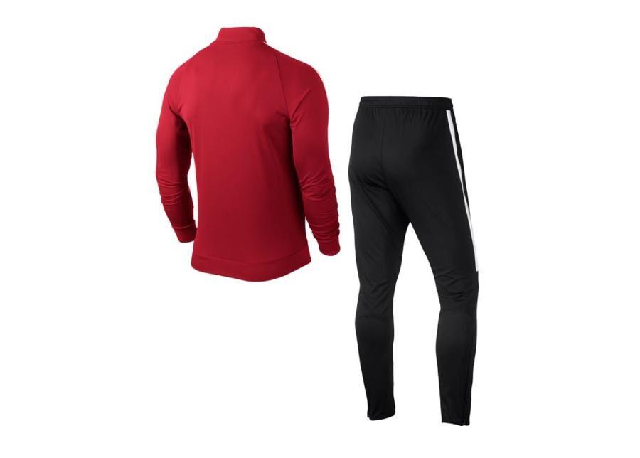 Image of Nike Lasten verryttelyasu Nike Squad 17 JR 832389-657
