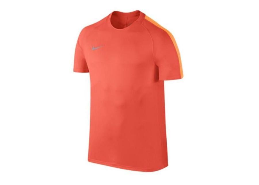 Image of Nike Miesten jalkapallopaita Nike Dry Squad Football Top M 807243-842