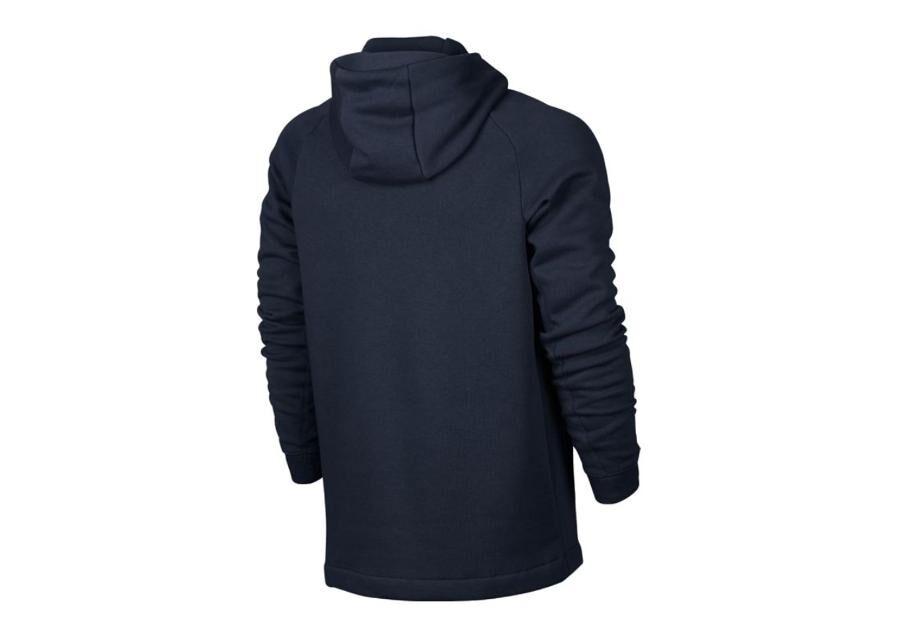 Image of Miesten huppari Nike Modern Hoody M 835860-451