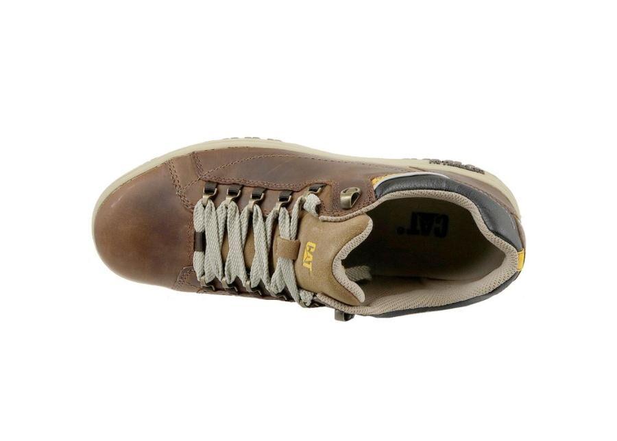 Image of Caterpillar Miesten vapaa-ajan kengät Caterpillar Apa M
