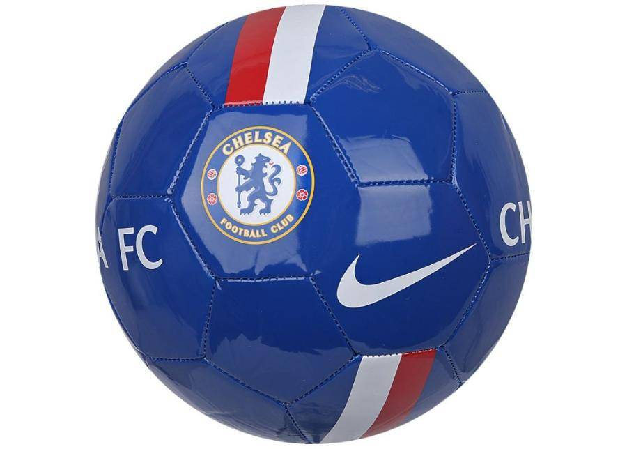 Image of Nike Jalkapallo Nike Chelsea FC NK SPRTS SC3777-410