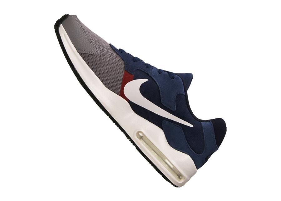 Image of Nike Miesten vapaa-ajan kengät Nike Air Max Guile M 916768-009