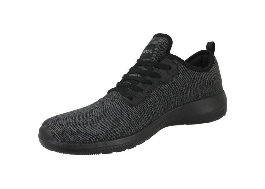 Image of Miesten vapaa-ajan kengät Kappa Gizeh OC M 242603-1111