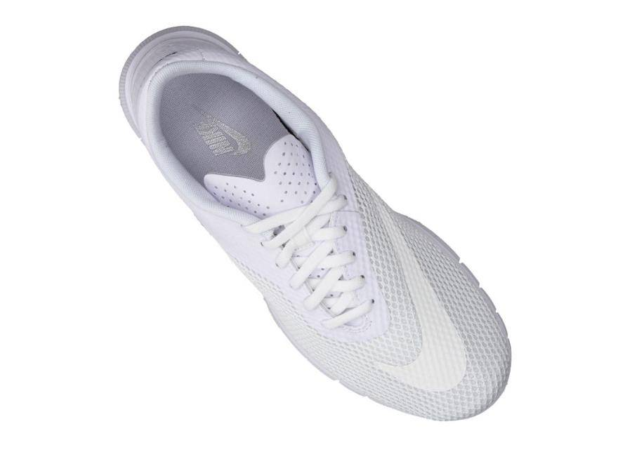 Image of Nike Miesten vapaa-ajan kengät Nike Free Hypervenom Low M 725125-102