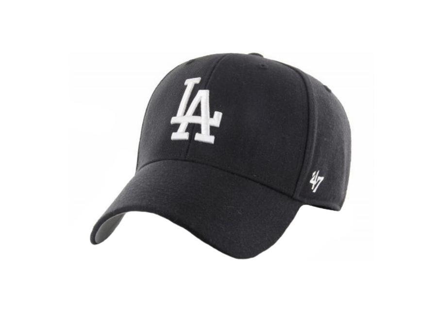 Inny Lippalakki 47 Brand Los Angeles Dodgers Cap