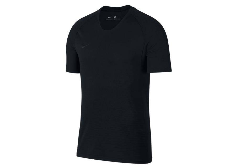 Image of Nike Miesten jalkapallopaita Nike Vapor Knit Strike Top M 892887-010