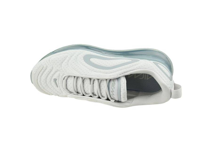 Image of Miesten vapaa-ajan kengät Nike Air Max 720 M AO2924-016