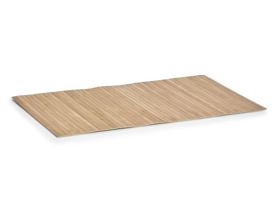 Zeller Present Kylpyhuoneen matto