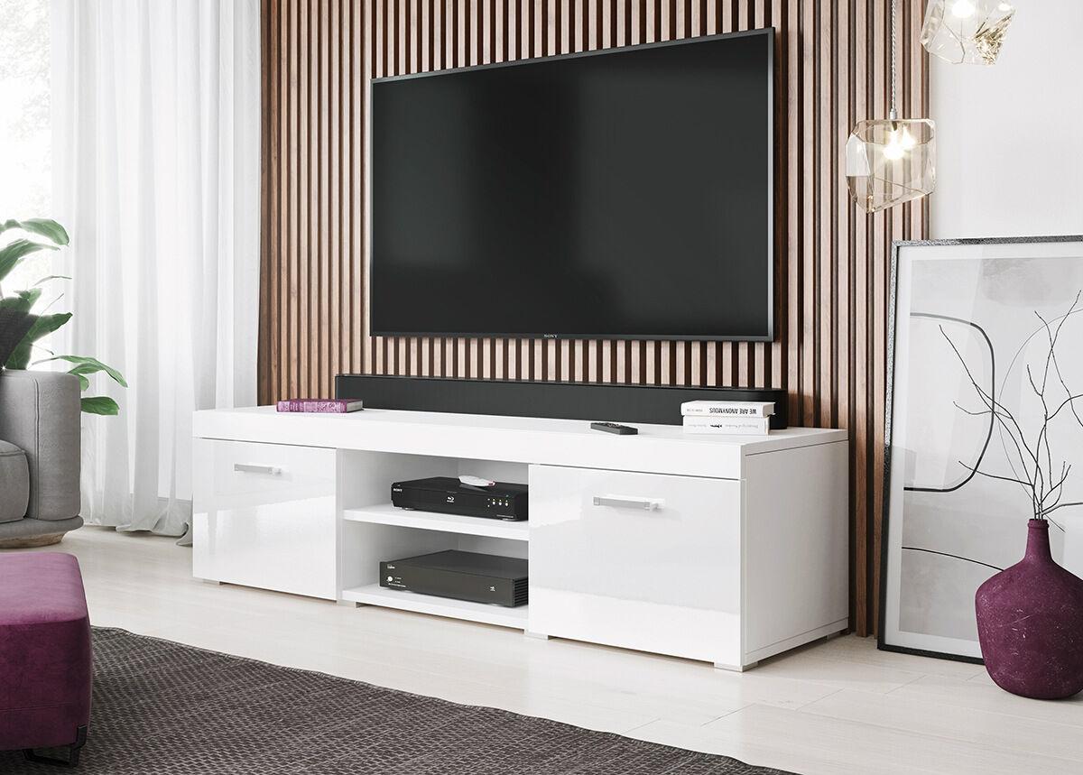 Camameble TV-taso 140 cm
