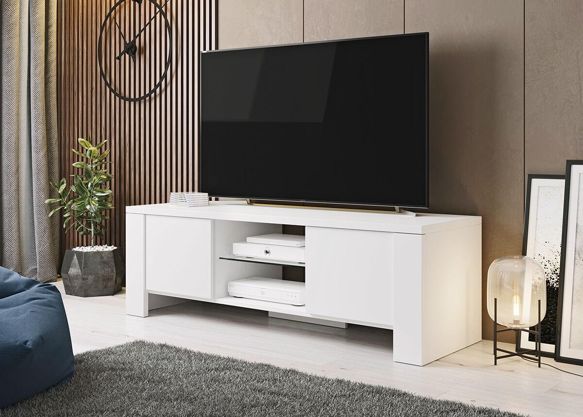 Camameble TV-taso 130 cm