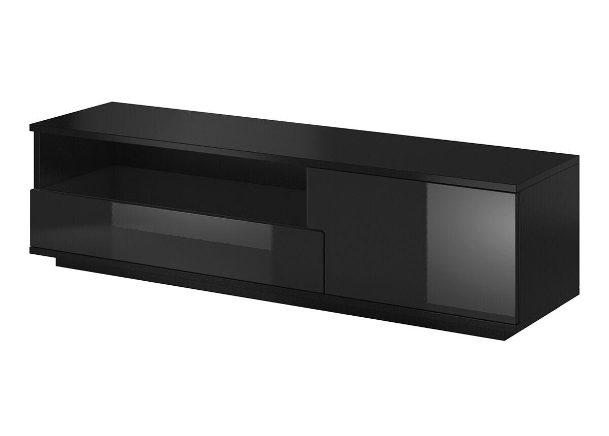 Camameble TV-taso 138 cm