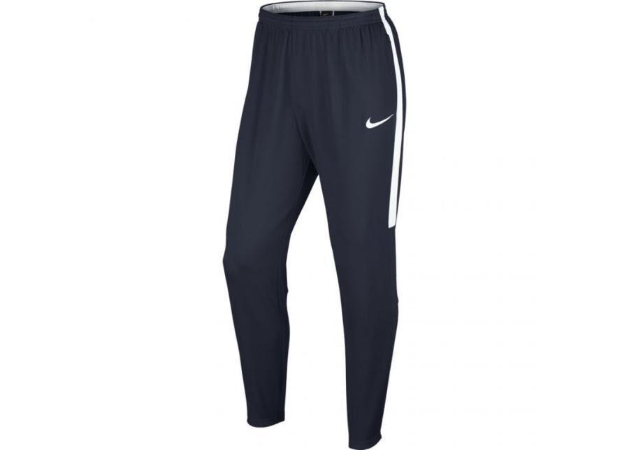 Image of Nike Miesten verryttelyhousut Nike Dry Academy M 839363-451