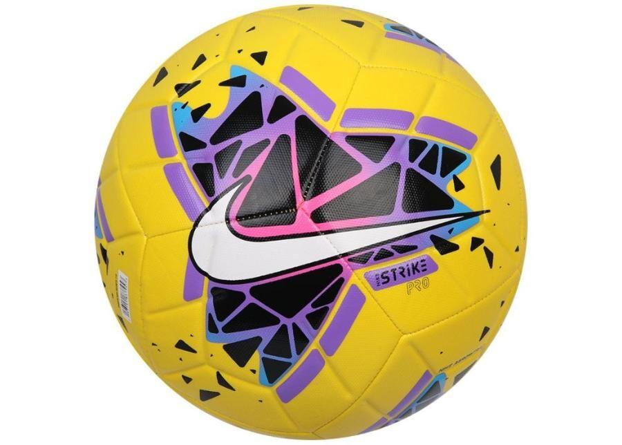 Nike Jalkapallo Nike Strike PRO FA19 SC3915-710