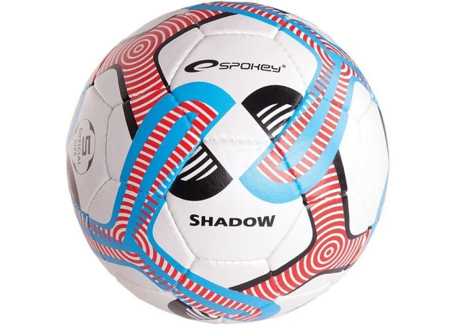 Spokey Jalkapallo Spokey Shadow 835932