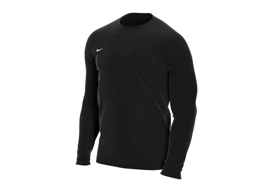 Image of Nike Miesten treenipaita Nike Park VII M BV6706-010