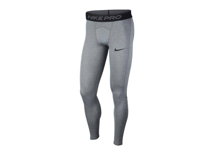 Image of Nike Miesten treenileggingsit Nike Pro Training Tights BV5641-085