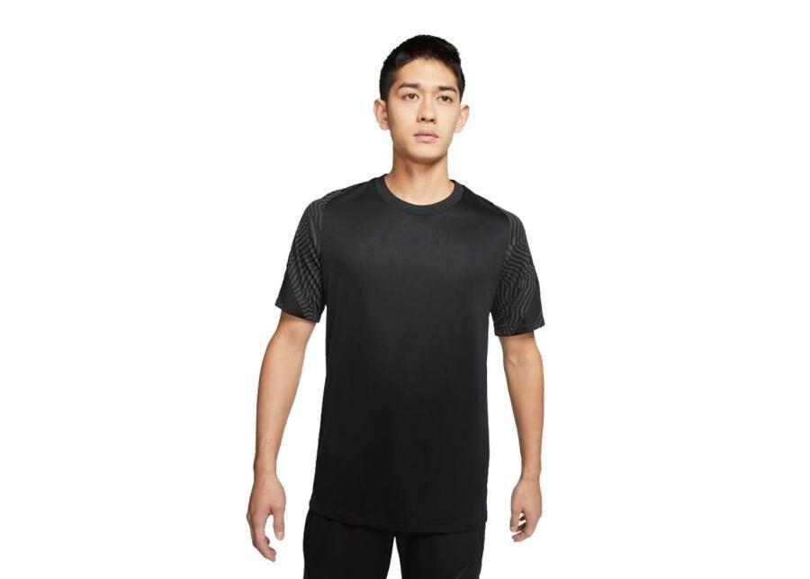 Image of Nike Miesten treenipaita Nike Dry Strike M CD0570-010