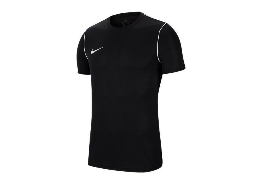 Image of Nike Miesten treenipaita Nike Park 20 M BV6883-010