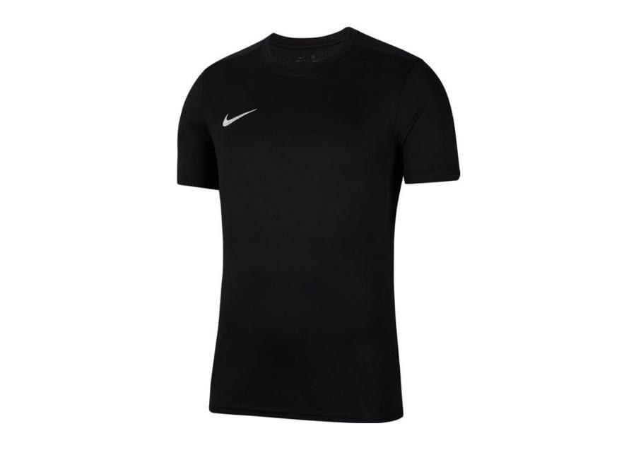Image of Nike Miesten treenipaita Nike Park VII M BV6708-010