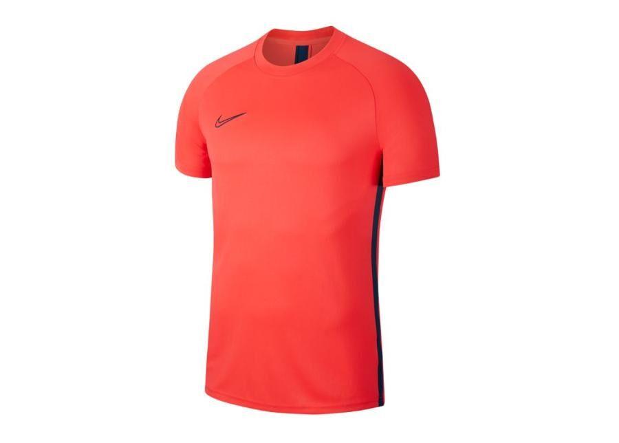 Image of Nike Miesten jalkapallopaita Nike Dry Academy Top M AJ9996-644