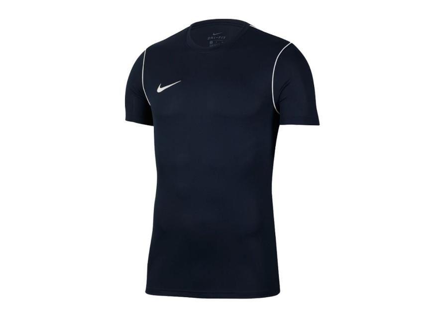Image of Nike Lasten jalkapallopaita Nike Park 20 Jr BV6905-451