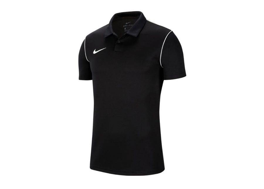 Image of Nike Miesten jalkapallopaita Nike Dry Park 20 M BV6879-010