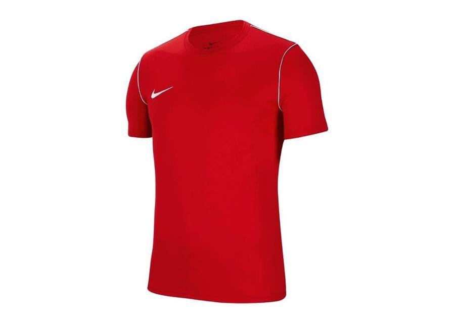 Image of Nike Lasten jalkapallopaita Nike Park 20 Jr BV6905-657