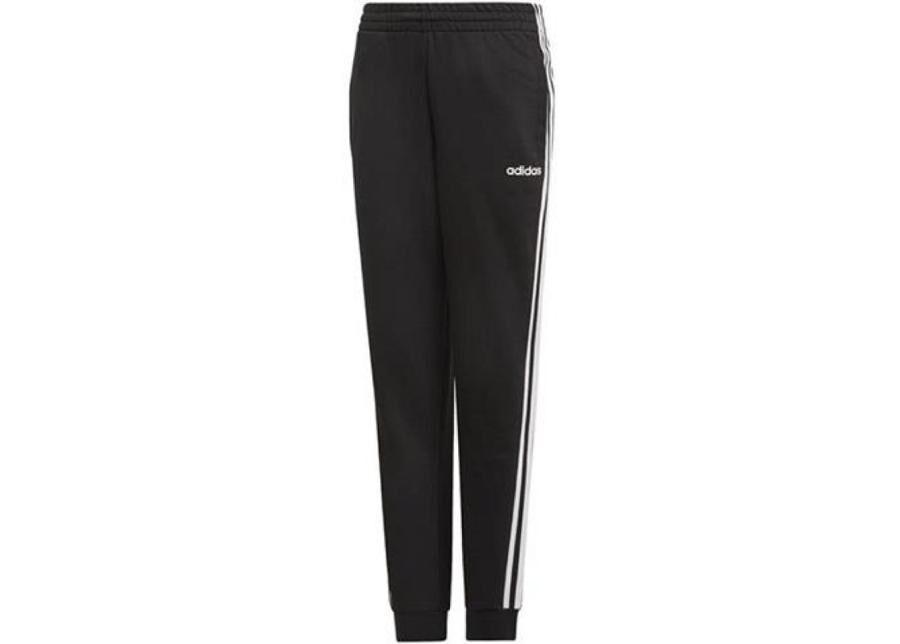 Image of Adidas Lasten verryttelyhousut adidasYG Essentials 3S Pant Jr DV0349