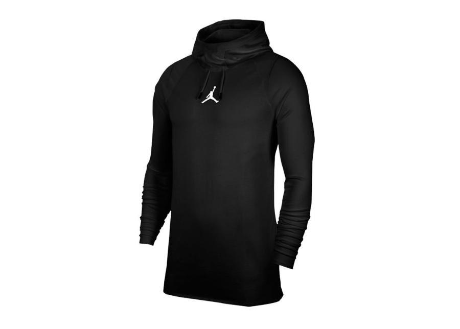 Image of Miesten huppari Nike Jordan Dry 23 Alpha M CD5187-010
