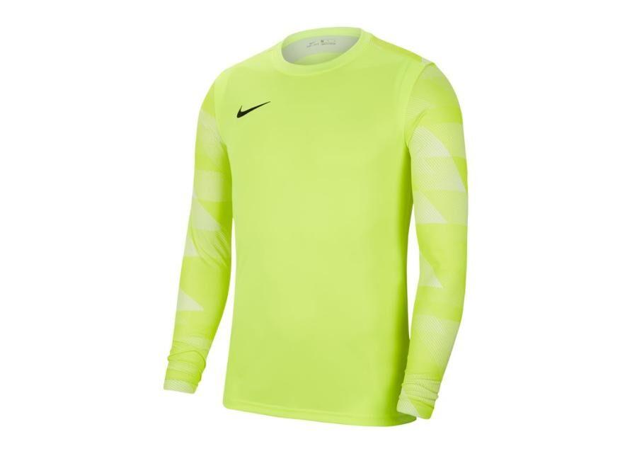 Image of Nike Miesten treenipaita Nike Dry Park IV M CJ6066-702