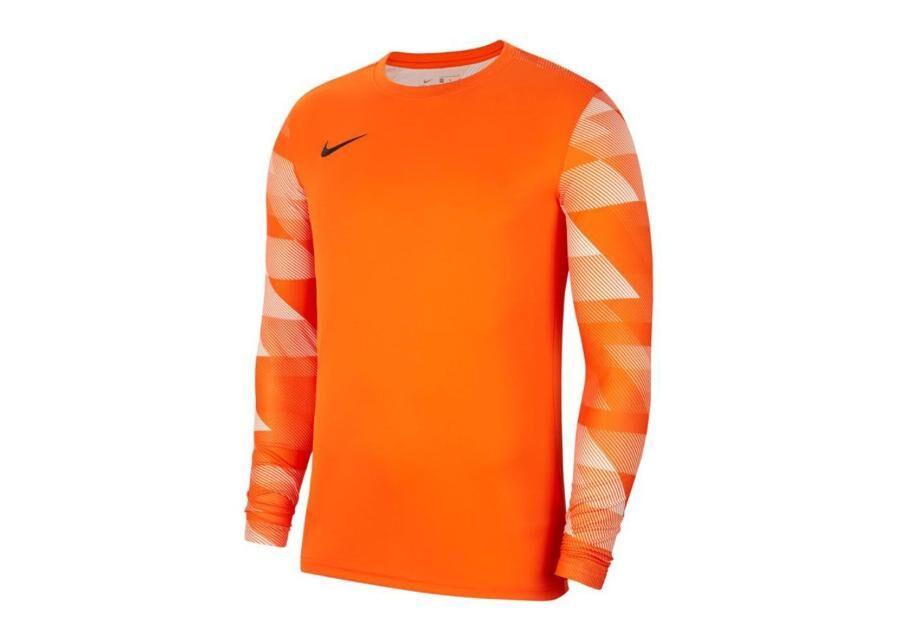 Image of Nike Miesten treenipaita Nike Dry Park IV M CJ6066-819