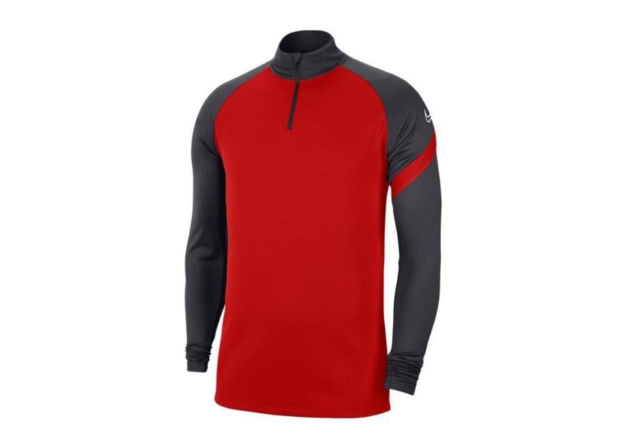 Image of Nike Miesten treenipaita Nike Dry Academy Dril Top M BV6916-657