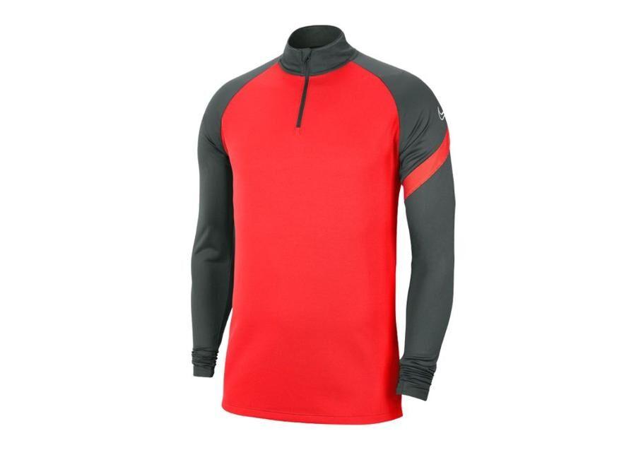 Image of Nike Miesten treenipaita Nike Dry Academy Dril Top M BV6916-635
